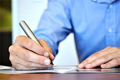 writing your demand letter