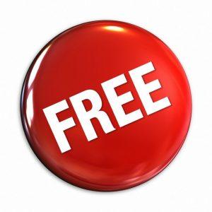 Free Settlement Estimate